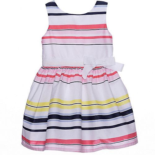 Платье Carter's - блекло-розовый от carter`s