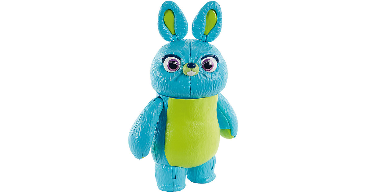 Toy Story 4 Basis Figur Bunny