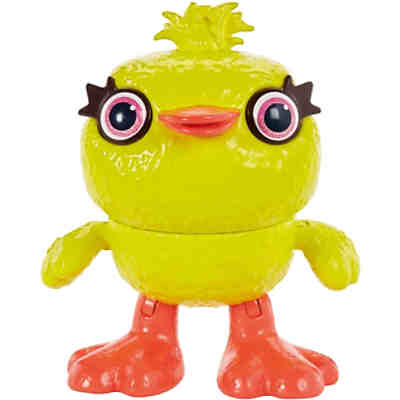 Toy Story 4 Basis Figur Ducky