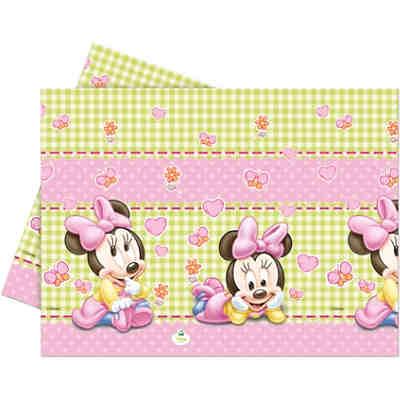 Kinderparty & Zubehör Disney Minnie Mouse online kaufen | myToys