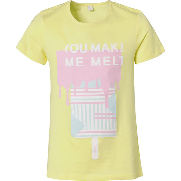 t-shirt ss make me melt - T-Shirts