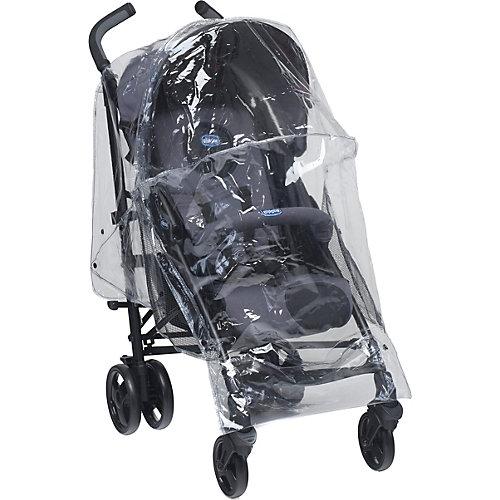 Дождевик для коляски Chicco от CHICCO