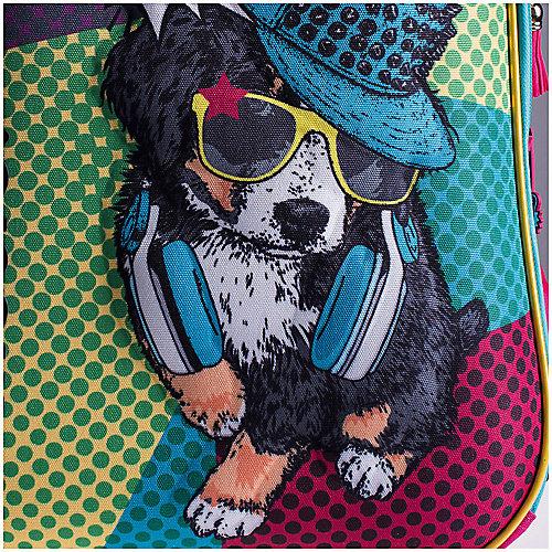 Ранец Berlingo Expert Wow dog! от Berlingo