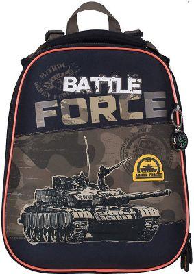 Ранец Berlingo Expert Battle force