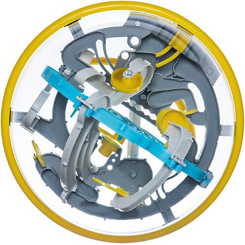 "Головоломка Spin Master Perplexus ""Классический"" от Spin Master"