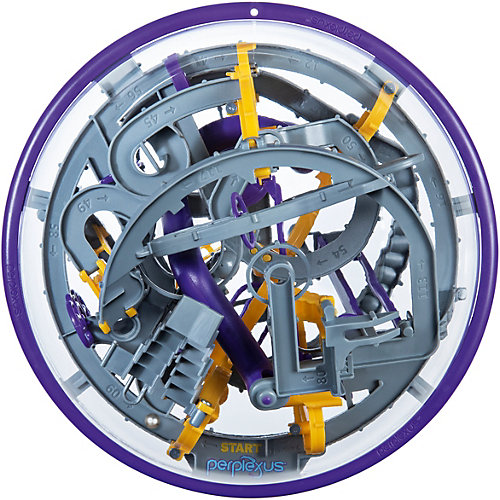 "Головоломка Spin Master Perplexus ""Эксперт"" от Spin Master"