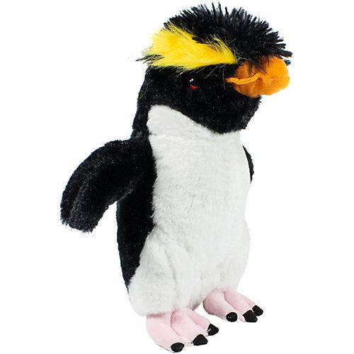Мягкая игрушка Wild Republic Северный Пингвин, 30 см от Wild Republic