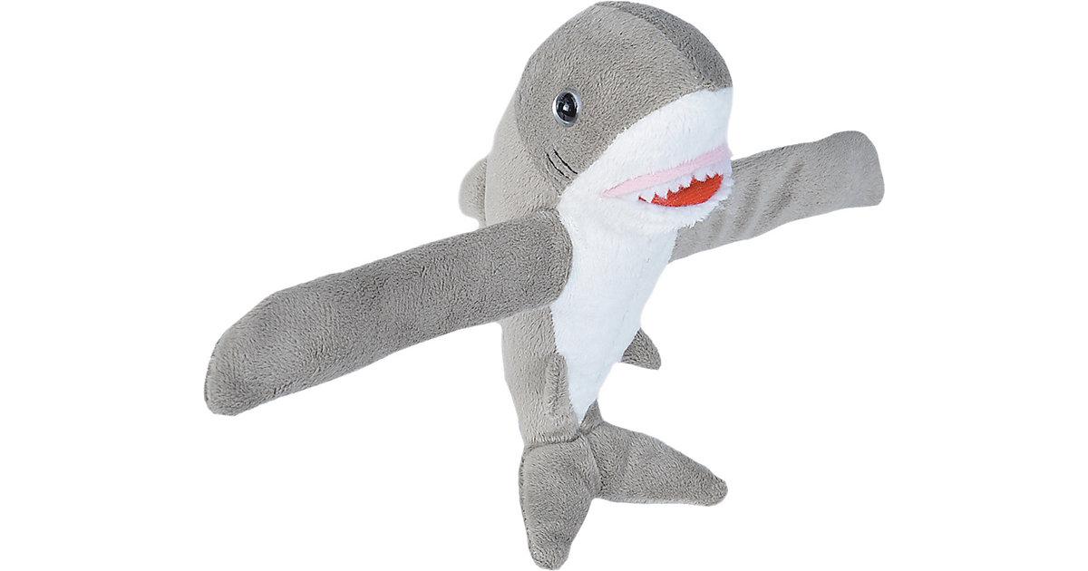 HUGGERS GREAT Weißer Hai