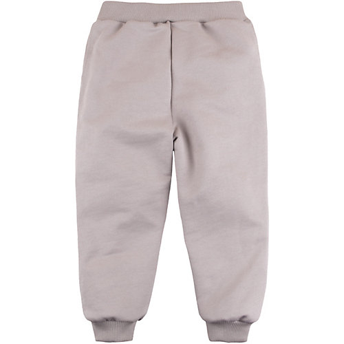 Спортивные брюки Bossa Nova - бежевый от Bossa Nova