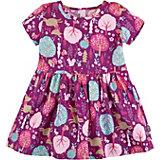 Платье Bossa Nova
