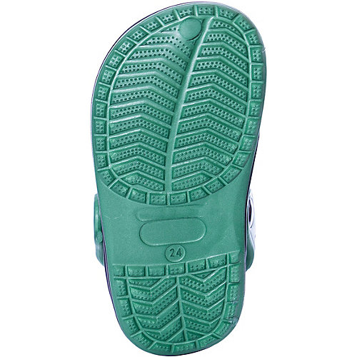 Сабо Котофей - зеленый от Котофей