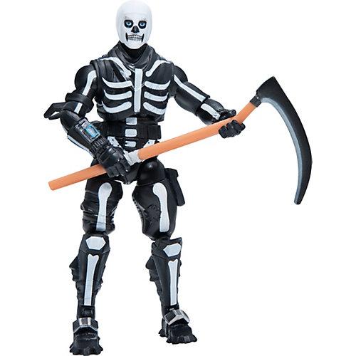 """Игровой набор Jazwares Fortnite """"Скелет"""" от Jazwares"""