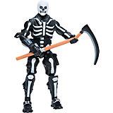 """Игровой набор Jazwares Fortnite """"Скелет"""""""