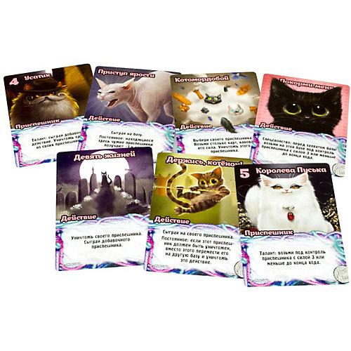 Настольная игра Hobby World Замес: Мимими от Hobby World