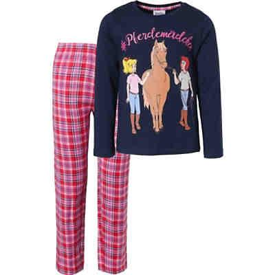 size 40 057c2 33bcc Kinder Schlafanzug online kaufen | myToys