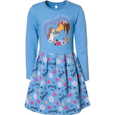 beliebt kaufen ce0c1 11b7b Kinderkleider - Mädchenkleider online kaufen | myToys