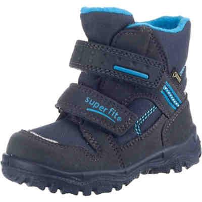 new concept 73c78 9750a superfit Kinderschuhe - Stiefel und Sneakers günstig kaufen ...