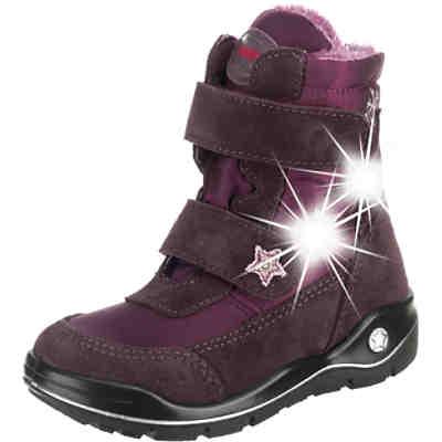 brand new 8f69f 4fbf4 Blinkschuhe - LED Schuhe für Kinder günstig online kaufen ...