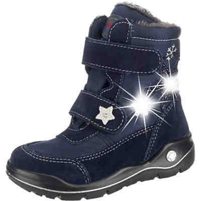 the latest 09d55 4a37c Ricosta Kinderschuhe - Schuhe für Kinder günstig online ...