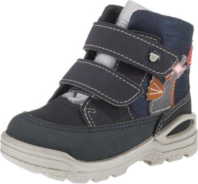 Blinkschuhe LED Schuhe für Kinder günstig online kaufen