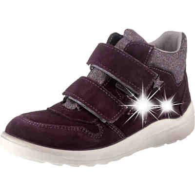 brand new 79d6f 10065 Blinkschuhe - LED Schuhe für Kinder günstig online kaufen ...