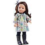 Кукла Paola Reina «Эмили», 42 см