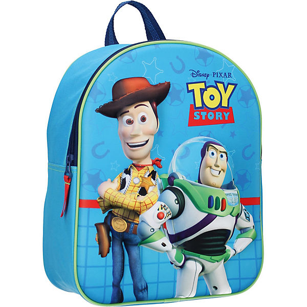 Kinderrucksack Toy Story