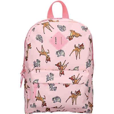 887bae71d1a48 Rucksack Disney Bambi Rucksack Disney Bambi 2