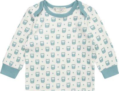 Sense Organics Baby Timber Langarmshirt