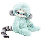 Мягкая игрушка Budi Basa Lori Colori Джу (Joo), мятный, 30 см