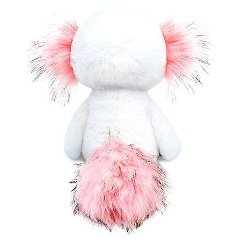 Мягкая игрушка Budi Basa Lori Colori Юки (Yuki), белый, 30 см от Budi Basa