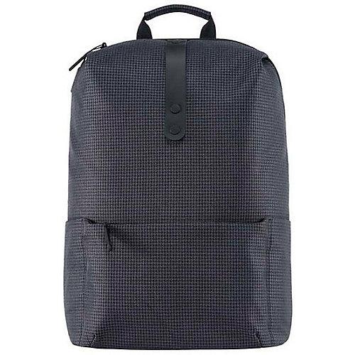 Рюкзак Xiaomi, черный - черный
