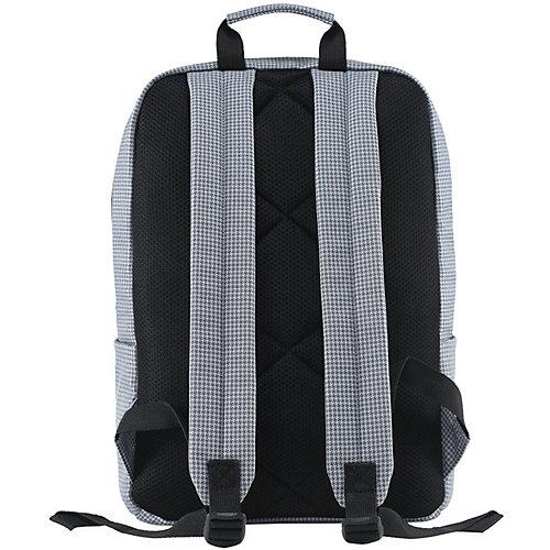 Рюкзак Xiaomi, серый - серый