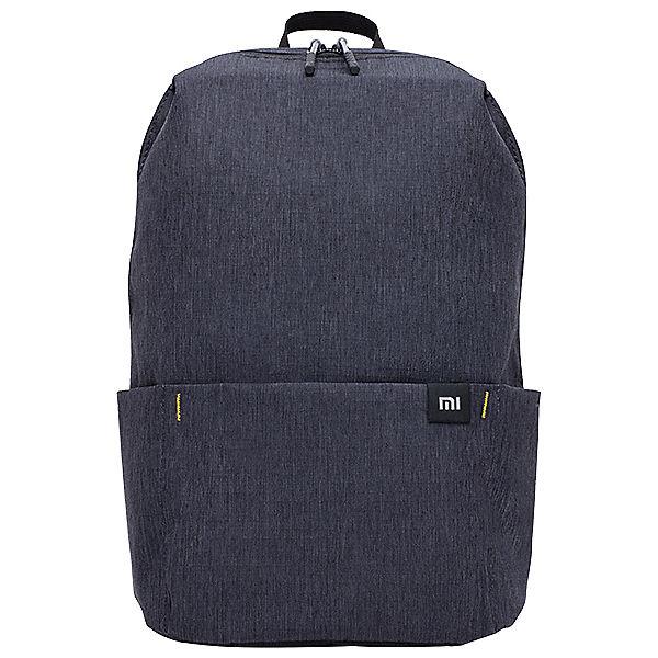 Рюкзак Xiaomi Mi Casual Daypack, черный