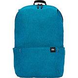 Рюкзак Xiaomi Mi Casual Daypack, голубой