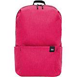 Рюкзак Xiaomi Mi Casual Daypack, розовый