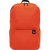 Рюкзак Xiaomi Mi Casual Daypack, оранжевый