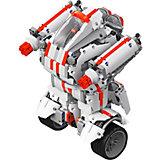 Робот-трансформер Xiaomi Mi Robot Builder, Bunny