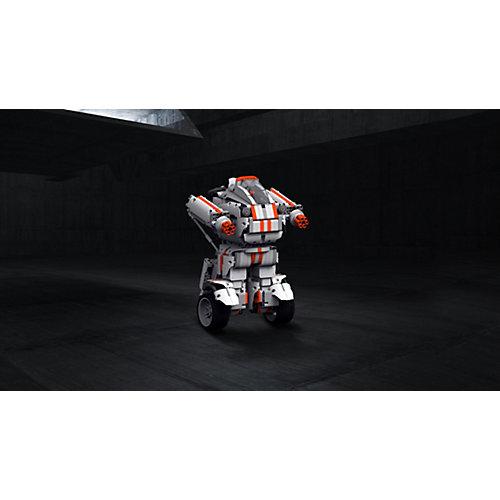 Робот-трансформер Xiaomi Mi Robot Builder, Bunny от Xiaomi