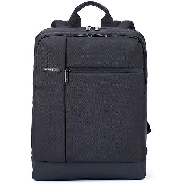 Рюкзак Xiaomi Mi Business Backpack, черный