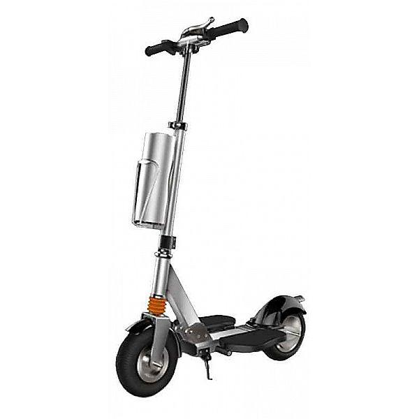 Электросамокат Airwheel Z3, белый