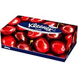 Салфетки Kleenex Family, 150 штук