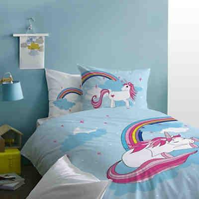 Bettwäsche 135 X 200 Cm Jugendbettwäsche Online Kaufen Mytoys