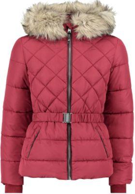 Winterjacke für Mädchen, GARCIA JEANS