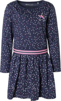 Kinderkleider Mädchenkleider online kaufen | myToys