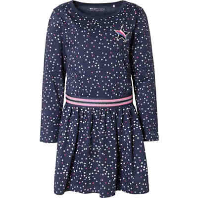 buy popular 4a1bf 4fdc6 Kinderkleider - Mädchenkleider online kaufen   myToys