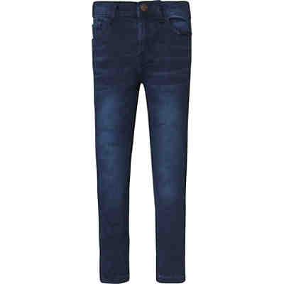 9d309e937a Jeans für Jungen Skinny fit, Bundweite slim ...