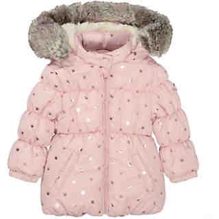 timeless design 98029 018f8 Baby Online-Shop - Babysachen & Artikel für die ...
