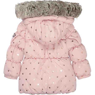 sale retailer 4c33e 56bcb Babykleidung für Mädchen günstig online kaufen | myToys