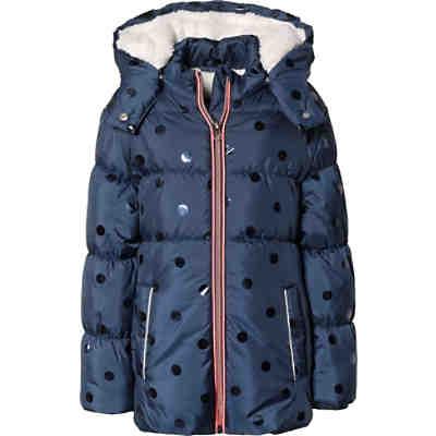 premium selection aa81f 2b665 Jacken & Mäntel für Mädchen - Mädchenjacken | myToys
